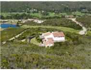 Vacant Land Residential For Sale in PLETTENBERG BAY PLETTENBERG BAY