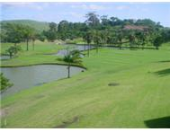 San Lameer Villa for Sale 1 bedroom Golf course view