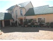 Property for sale in Protea Ridge