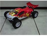NEW !!! OFF ROAD RADIO CONTROL T...
