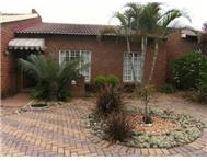 P24-100962798. 3 bedroom Rental to rent in Welgelegen Polokwane
