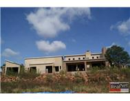 House For Sale in ZWAVELNEST PRETORIA