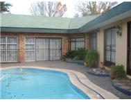 R 2 500 000 | House for sale in Evander Secunda Mpumalanga