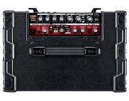 Roland Cube XL120 Bass amp for sale