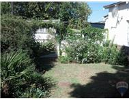 R 850 000 | House for sale in Suid Sentraal Wes Potchefstroom North West