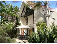 R 4 400 000 | House for sale in Die Boord Stellenbosch Western Cape