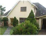 3 Bedroom Apartment / flat to rent in Selborne