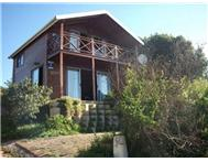 R 1 150 000 | House for sale in Fisherhaven Hermanus Western Cape