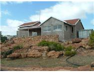 PROPERTY FOR SALE AT BRONKHORSTSPRUIT DA.. - House For Sale in BRONKHORSTBAAI From RealNet Kungwini