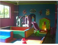 Play Land Party Venue And Indoor Playground Venues in Entertainment & Venues Gauteng Alberton - South Africa