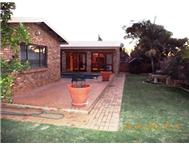 R 2 800 000 | House for sale in Faerie Glen Pretoria East Gauteng