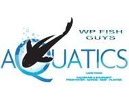 Any aquarium or fish tank equipment at lowest prices!!!