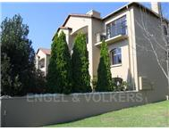 R 950 000 | Townhouse for sale in Dainfern Sandton Gauteng