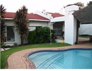 Property for sale in Olivedale