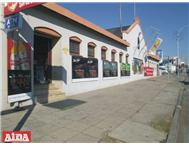 Commercial property for sale in Bethlehem
