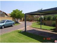 Townhouse with small garden in Eldo... Centurion