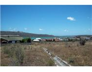R 500 000 | Vacant Land for sale in Myburgh Park Langebaan Western Cape