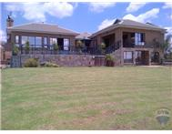 5 Bedroom House to rent in Bankenveld