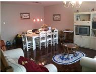 3 Bed 1 Bath Flat/Apartment in Westering