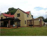 Property for sale in Saxonwold