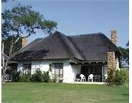 Sabi River Sun Luxury Chalet 28 June - 05 July 2013 To Rent