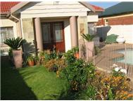 R 1 200 000 | House for sale in Malvern East Johannesburg Gauteng