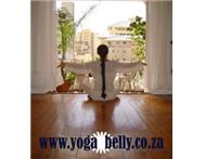 Classical Rotational YOGA classes@YOGABELLY Academy