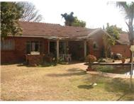 R 980 000 | House for sale in Fauna Park Polokwane Limpopo