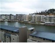 R 725 000 | Flat/Apartment for sale in Tyger Waterfront Bellville Western Cape