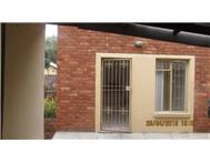 Flat to rent monthly in BO DORP POLOKWANE(PIETERSBURG)