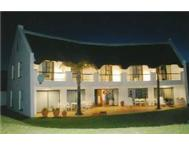 Property for sale in St Francis Bay