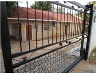R 1 466 000 | House for sale in Safari Gardens Rustenburg North West