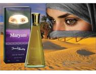 Wholesale distributors of perfumes - Style n Sense