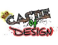 Castle of Design - Klerksdorp