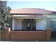2 Bedroom Apartment / flat for sale in Brakpan