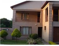 R 1 550 000 | House for sale in West Acres Nelspruit Mpumalanga