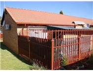 R 530 000 | House for sale in Phillip Nel Park Pretoria West Gauteng