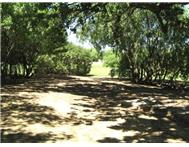 R 1 525 000 | Vacant Land for sale in Riebeek Kasteel Riebeek Kasteel Western Cape