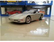 Autoart Diecast Models For Sale! 1:18 Scale