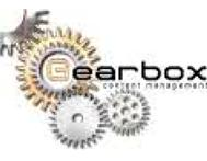 GEARBOX EXPECTS. Tzaneen