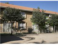1 Bedroom Apartment / flat for sale in Rietfontein