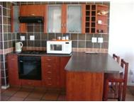 Holiday house Langebaan