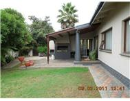 5 Bedroom House for sale in Hartenbos