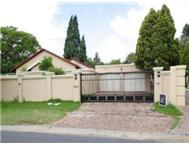 R 1 500 000 | House for sale in Ferndale Randburg Gauteng