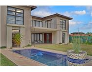 Property for sale in BrettenwoodCoastal Estate