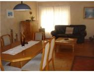 SELF-CATERING HOLIDAY HOUSE