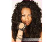 CAPE TOWN S BEST SELLER OF NATURAL HUMAN HAIR LACE WIGS WEFTS