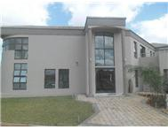 R 4 500 000 | House for sale in Melodie Hartbeesfontein North West