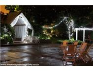 Highfield House Online Wedding Directory in Weddings & Honeymoon KwaZulu-Natal Durban - South Africa