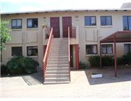 Townhouse Pending Sale in FAIRLAND RANDBURG